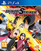 Deux jeux Bandai Namco pour 29.99€