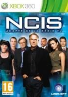 NCIS (xbox 360)