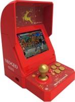 Neo Geo Mini édition limitée noël
