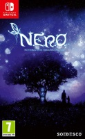 N.E.R.O.: Nothing Ever Remains Obscure (Switch)