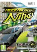 Need For Speed : Nitro (wii)