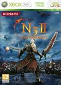 Ninety-nine-nights 2 (xbox 360)