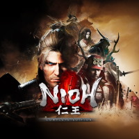 Nioh: The Complete Edition (PC)