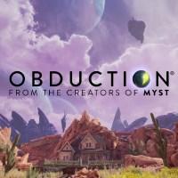 Obduction (Windows, Mac)
