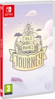 Old Man's Journey (Switch)