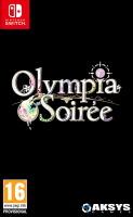 Olympia Soirée (Switch)