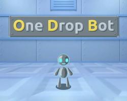 One Drop Bot (Windows, Mac, Linux)
