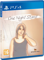 One Night Stand (PS4)