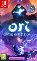 Ori The Collection (Switch)