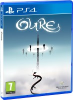 Oure (PS4)