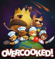 Overcooked! (PC)