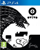 Ovivo (PS4)