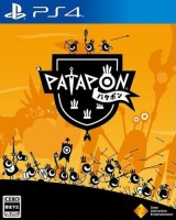 Patapon (PS4)