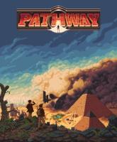 Pathway (PC)