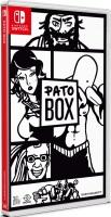 Pato Box (Switch)