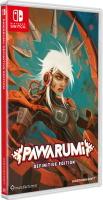 Pawarumi Definitive Edition (Switch)