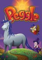 Peggle (PC)