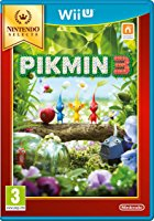 Pikmin 3 (Wii U)
