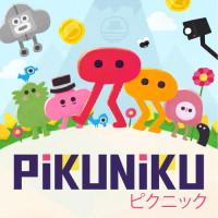 Pikuniku (Switch)