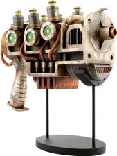 Réplique du pistolet à plasma de Fallout