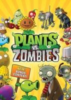 Plants Vs. Zombies édition jeu de l'année (PC)