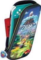 Pochette rigide Zelda: Link's Awakening pour Switch Lite