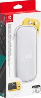 Pochette de protection Switch Lite