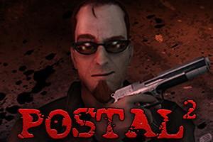 Postal² (PC)