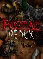 Postal Pack (PC, Mac, Linux)