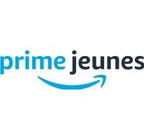 Amazon Prime Jeunes