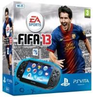 PS Vita Wifi pack Fifa 13
