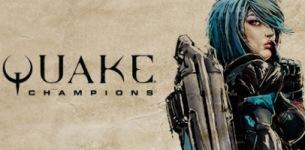 Quake Champions (PC)