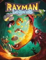 Rayman Legends (Windows)