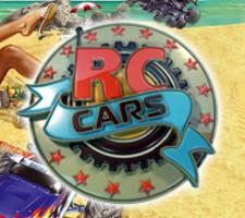 RC Cars (Windows)