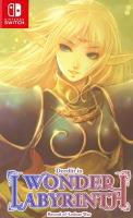 Record of Lodoss War: Deedlit in Wonder Labyrinth (Switch)