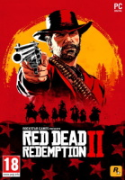 Red Dead Redemption II (PC)