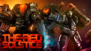 The Red Solstice (PC)