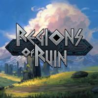 Regions of Ruin (Windows, Mac, Linux)