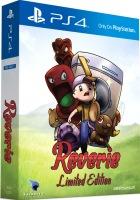 Reverie édition limitée (PS4)