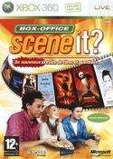 Scene it ? Box office (xbox 360)