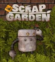 Scrap Garden (Windows, Mac, Linux)