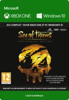 Sea of Thieves: Anniversary Edition (Xbox One, PC)