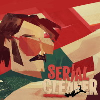 Serial Cleaner (Switch)