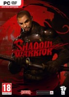 Shadow Warrior : Special Edition (PC)
