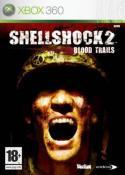 Shellshock 2 (xbox 360)