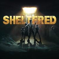 Sheltered (PC)
