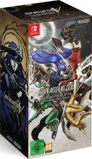 """Shin Megami Tensei V édition premium """"chute de l'humanité"""" (Switch)"""