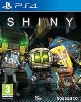Shiny (PS4)