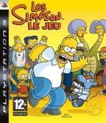 Les Simpson (PS3)
