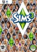 Les Sims 3 (PC)